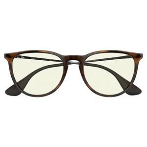 Óculos de Sol Ray Ban Erika Color Mix RB4171 865/SB-54