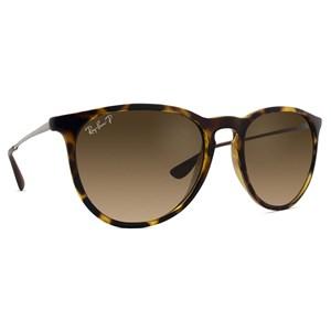 Óculos de Sol Ray Ban Erika Polarizado RB4171L 710/T5-54