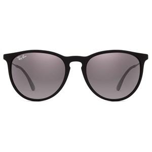 Óculos de Sol Ray Ban Erika RB4171L 622/8G-54