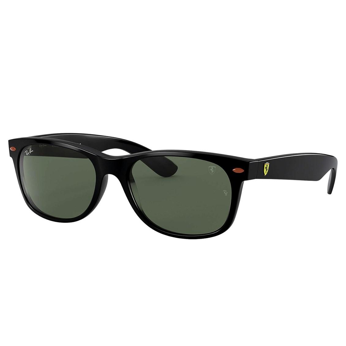 Óculos de Sol Ray Ban Ferrari New Wayfare RB2132M F60131-55