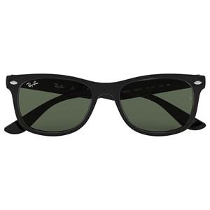 Óculos de Sol Ray Ban Infantil RJ9052S 100/71-48