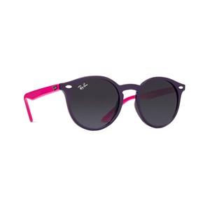 Óculos de Sol Ray Ban Infantil RJ9064S 70218G-44
