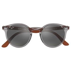 Óculos de Sol Ray Ban Infantil RJ9064S 70636G-44