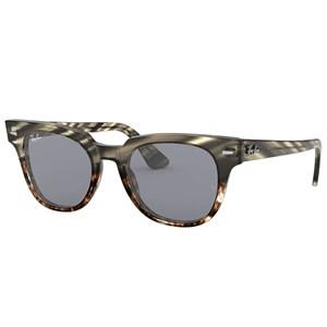 Óculos de Sol Ray Ban Meteor Classic RB2168 1254Y5-50