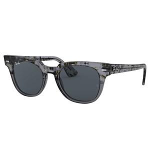Óculos de Sol Ray Ban Meteor Classic RB2168 1286R5-50