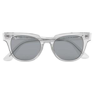 Óculos de Sol Ray Ban Meteor Classic RB2168 912/I5-50