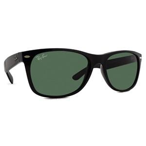 Óculos de Sol Ray Ban New Wayfarer Classic Polarizado RB2132LL 901/58-58
