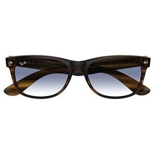 Óculos de Sol Ray Ban New Wayfarer Classic RB2132 820/3F-58