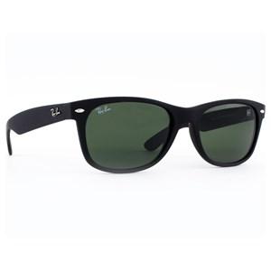 Óculos de Sol Ray Ban New Wayfarer Classic RB2132LL 622-58