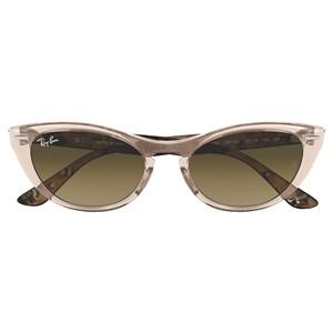 Óculos de Sol Ray Ban Nina RB4314N 128151-54