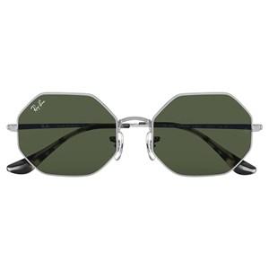 Óculos de Sol Ray Ban Octagon RB1972 914931-54