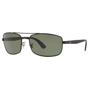 Óculos de Sol Ray Ban Polarizado RB3657L 90149A-62