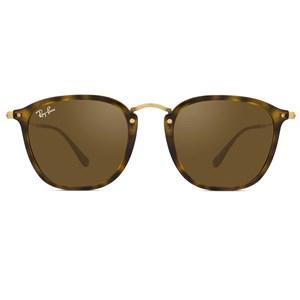 Óculos de Sol Ray Ban RB2448N 710-51