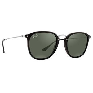 Óculos de Sol Ray Ban RB2448N 901-51