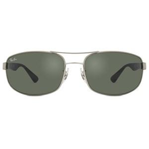 Óculos de Sol Ray Ban RB3445 004-64