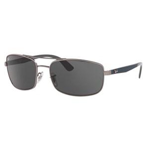 Óculos de Sol Ray Ban RB3657L 918587-62