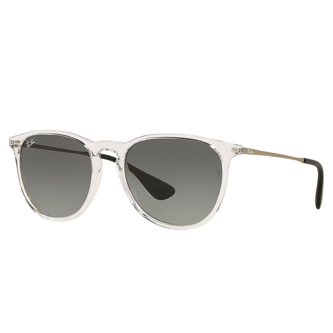Óculos de Sol Ray Ban RB4171L 649811-54