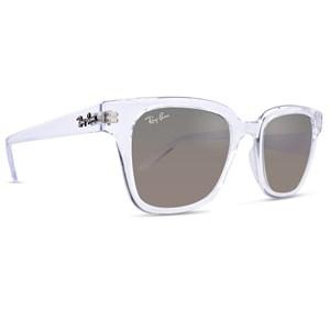 Óculos de Sol Ray Ban  RB4323L 644732-51