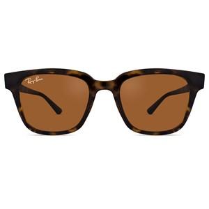 Óculos de Sol Ray Ban  RB4323L 710/33-51