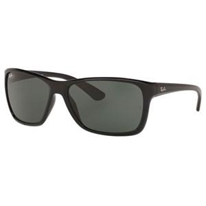 Óculos de Sol Ray Ban RB4331L 601/71-61