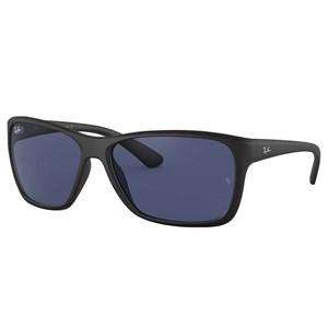 Óculos de Sol Ray Ban RB4331L 601S80-61