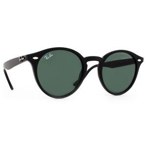 Óculos de Sol Ray Ban Round RB2180 601/71-49