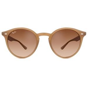 Óculos de Sol Ray Ban Round RB2180 616613-49