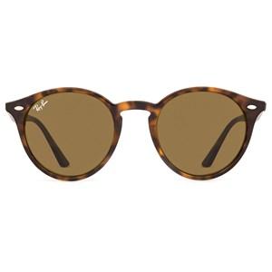 Óculos de Sol Ray Ban Round RB2180 710/73-49