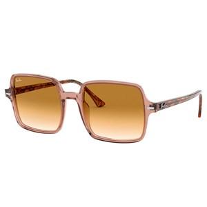 Óculos de Sol Ray Ban Square II RB1973 128151-53
