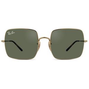 Óculos de Sol Ray Ban Square RB1971L 914731-54