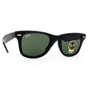 Óculos de Sol Ray Ban Wayfarer Classic RB2140 901-54
