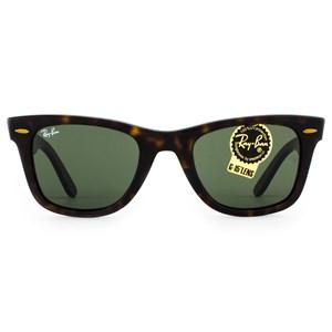 Óculos de Sol Ray Ban Wayfarer Classic RB2140 902-50