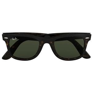Óculos de Sol Ray Ban Wayfarer Classic RB2140 902-54