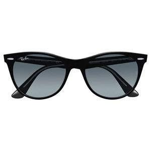Óculos de Sol Ray Ban Wayfarer II RB2185 12943M-55