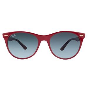 Óculos de Sol Ray Ban Wayfarer II RB2185 12963M-55