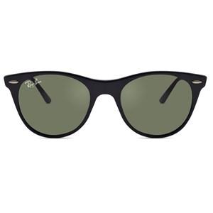 Óculos de Sol Ray Ban Wayfarer II RB2185 901/31-52