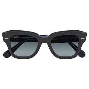 Óculos de Sol Ray Ban Wayfarer II RB2186 12983M-49