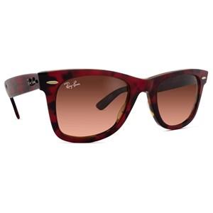 Óculos de Sol Ray Ban Wayfarer RB2140 1275A5-50