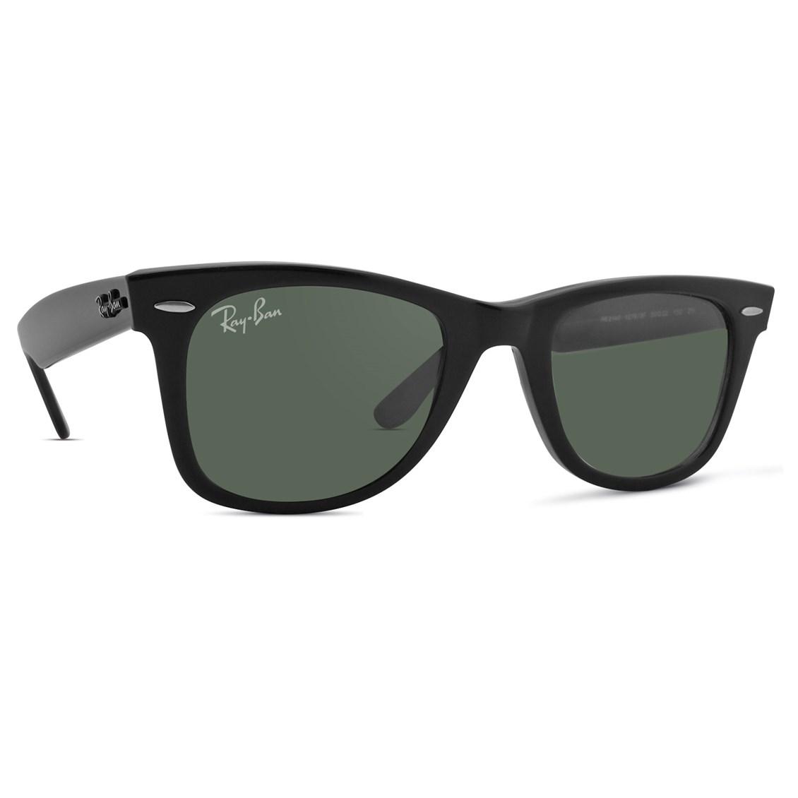 Óculos de Sol Ray Ban Wayfarer RB2140 127771-50