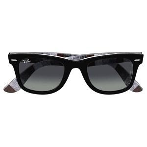 Óculos de Sol Ray Ban Wayfarer RB2140 13183A-50