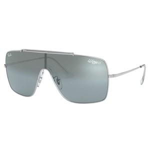 Óculos de Sol Ray Ban Wings II RB3697 003/Y0-35
