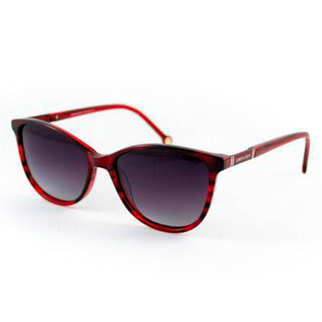 Óculos de Sol Sabrina Sato Polarizado SS357 C2-55