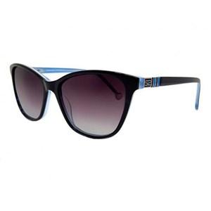 Óculos de Sol Sabrina Sato Polarizado SS361 C3-56