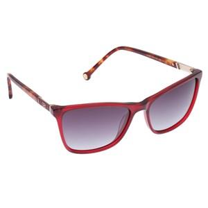 Óculos de Sol Sabrina Sato Polarizado SS367 C3-56