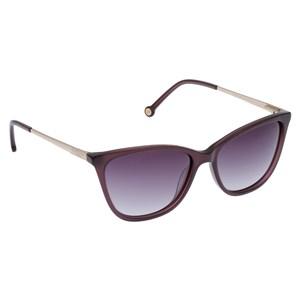 Óculos de Sol Sabrina Sato SS391 C1-56