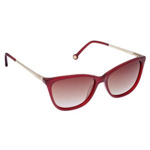 Óculos de Sol Sabrina Sato SS391 C2-56