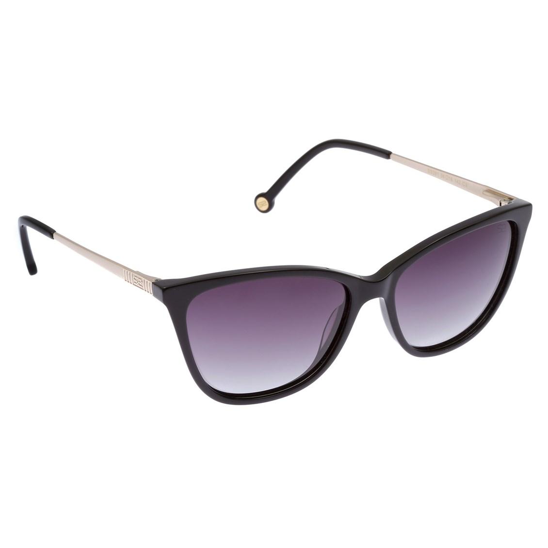 Óculos de Sol Sabrina Sato SS391 C3-56