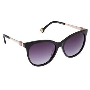 Óculos de Sol Sabrina Sato SS453 C1-55