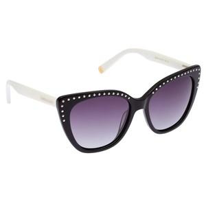 Óculos de Sol Sabrina Sato SS458 C1-54
