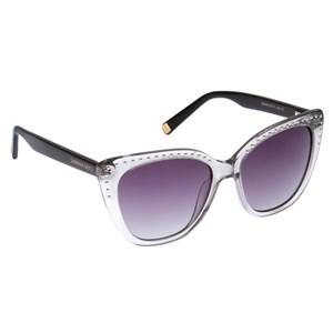 Óculos de Sol Sabrina Sato SS458 C3-54